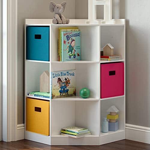 بهترین ایده ها برای دیزاین منزل