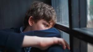 بحران نوجوانی