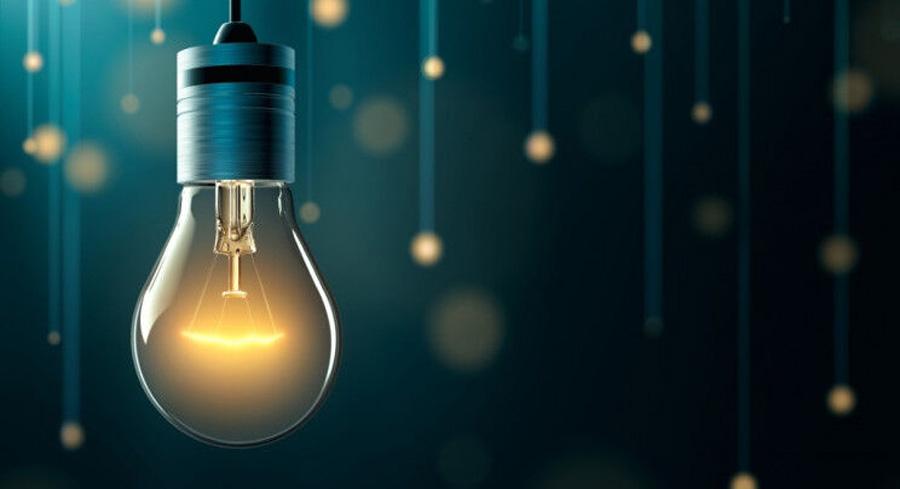 تبدیل گرما به انرژی با یک ماده جدید و کارآمد