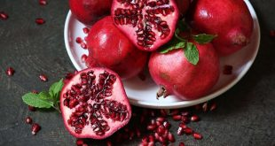 ترفند تازه نگه داشتن میوه ها