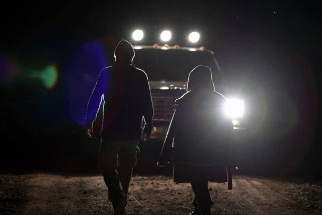 جدیدترین خبر از فیلمی با بازی امین حیایی، پانته آ پناهی