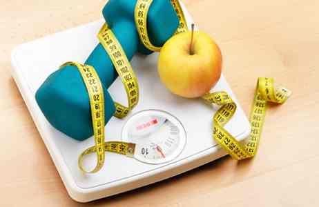 سه روش برای کاهش وزن سریع