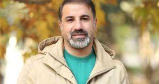 علی سلیمانی به دلیل ابتلا به کرونا درگذشت