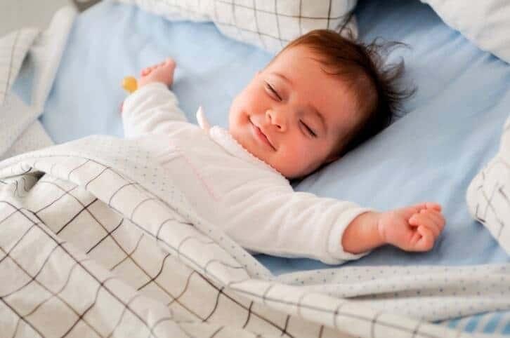 عوارض خواب زیاد