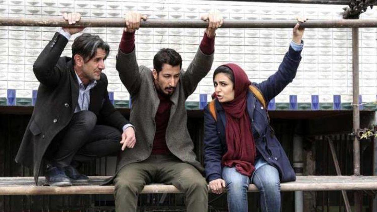 لیست بهترین فیلم های ایرانی سال ۹۹