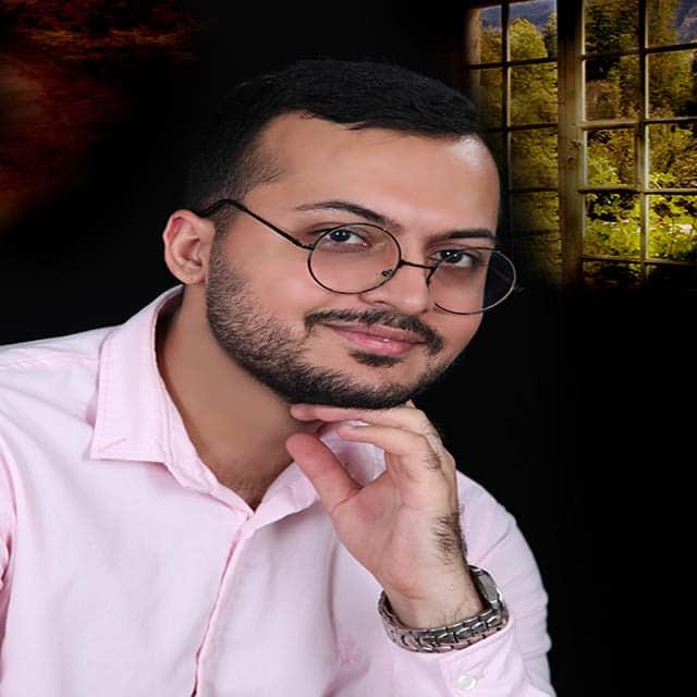 محمد کلوئی