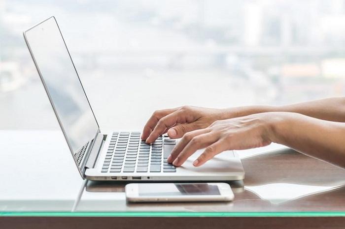 چند توصیه برای محافظت از باتری لپ تاپ