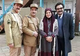 خلاصه قسمت شانزدهم سریال کلبه ای در مه