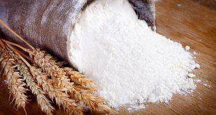 روش تشخیص آردهای تقلبی